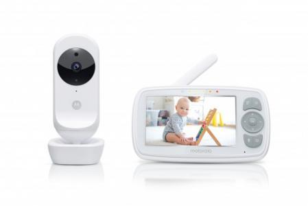 Видеоняня EASE34 Motorola