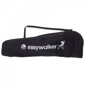 Сумка Transport bag для транспортировки прогулочной коляски Buggy EasyWalker