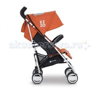 Коляска-трость  Ezzo Euro-Cart