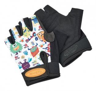 Перчатки защитные Монстрики Micro
