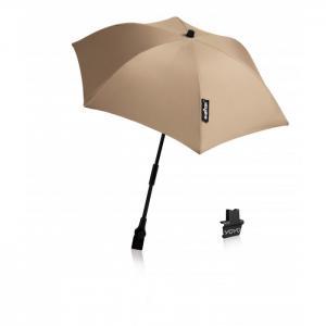 Зонт для коляски  к Yoyo Babyzen