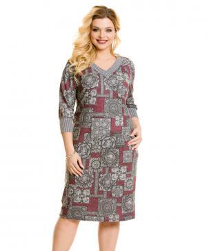 Платье Ригли Venusita