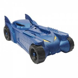 Бэтмобиль для фигурок 30 см Batman
