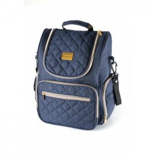 Рюкзак для мамы F3 Farfello