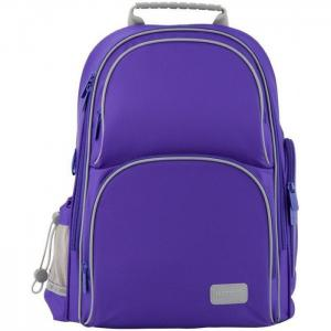 Рюкзак школьный Education Smart Kite