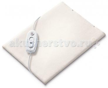 Электрогрелка SHK18 40х30 Sanitas