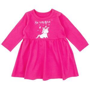 Платье  Toddler Звездочка