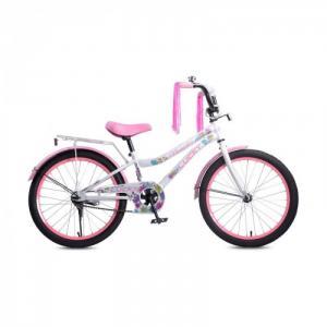Велосипед двухколесный  Lucky 20 Navigator