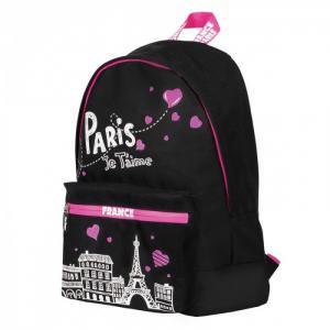Рюкзак Nice Paris Berlingo
