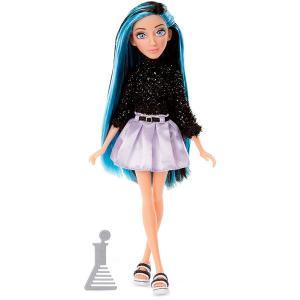 Кукла MGA Entertainment