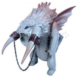 Игрушка Большой ледяной дракон Dragons