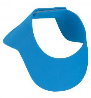 Ободок защитный , цвет: синий Ням-Ням