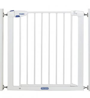Ворота безопасности из металла 75-81 см Tomy