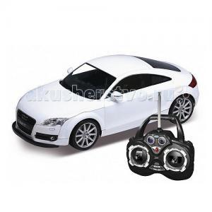 Радиоуправляемая модель машины 1:12 Audi TT Welly