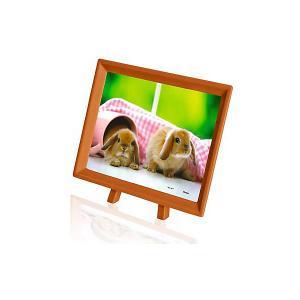 Пазлы  Кролики, 150 элементов Pintoo