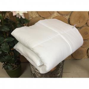 Одеяло детское легкое, 120 x см, Gulsara, белый GulSara