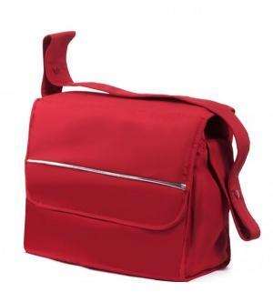Сумка для коляски  Bag, цвет: red Esspero