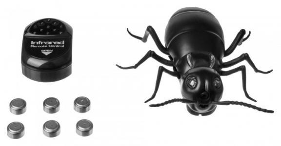 Робо-муравей OTC0872691 Ocie