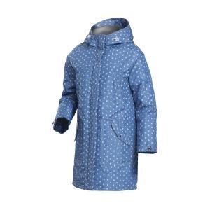 Куртка утепленная  Белла Ursindo