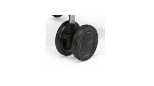 Колесо переднее сдвоенное для коляски SimpliCity Chicco