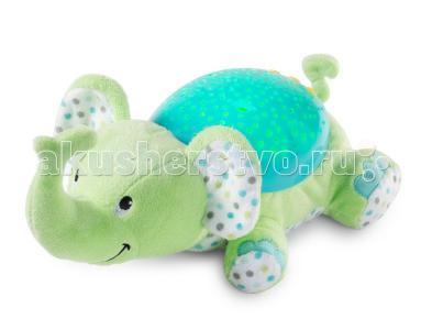 Ночник-слоник Summer Infant