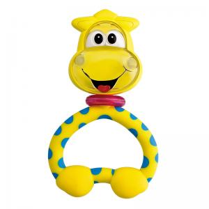 Игрушка развивающая Жираф Chicco