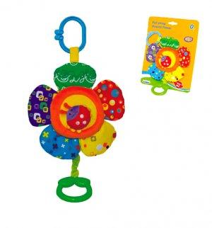 Подвесная игрушка  Цветок Parkfield