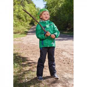 Active Комплект для мальчика Ретт Oldos