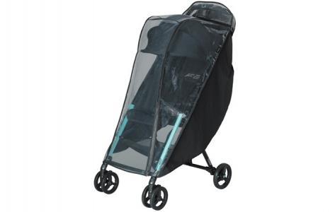 Дождевик  для моделей колясок F2/F2 Plus Combi