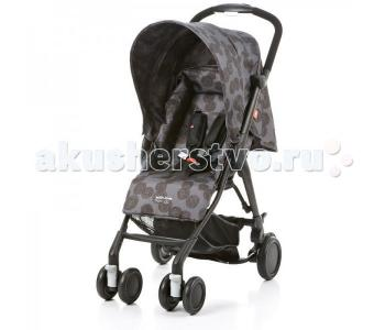 Прогулочная коляска  Beaula D620J1 GB