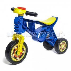 Беговел Орион Самоделкин ОР171 R-Toys
