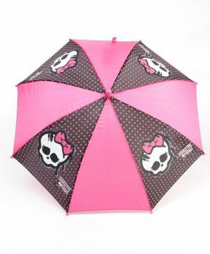 Зонт-трость Bakugan