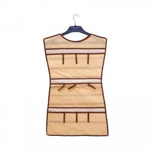 Органайзер-платье для украшений Bora-Bora, Homsu