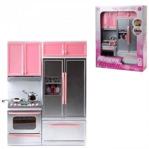 Кухня Модерн 26212P Junfa