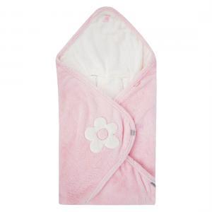Конверт-одеяло  Beside Softy Lizie darling 90 х см Bemini