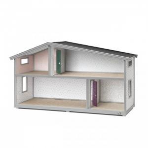 Кукольный домик LB_60102100 Lundby