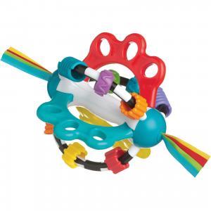 Развивающая игрушка, Playgro