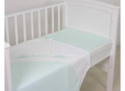 Постельное белье  Сладкий сон (3 предмета) Fairy
