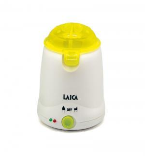 Подогреватель  BC1007 электронный Laica