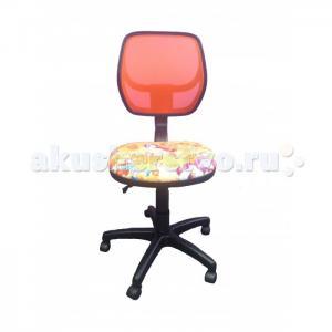 Кресло детское LB - 05 Libao
