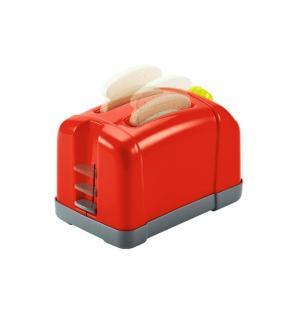 Игровой набор  Тостер 21 см Ecoiffier