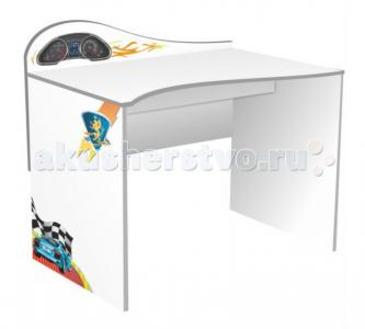 Письменный стол R800 Grifon Style