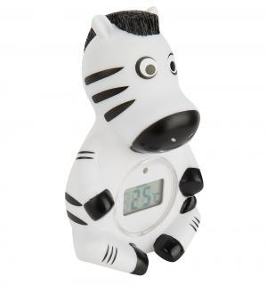 Термометр  Зебра RT-18 Balio