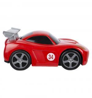 Игрушка радиоуправляемая  Машинка гоночная 32 см Bebelino