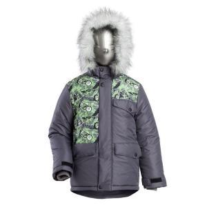 Куртка  Freedom Ursindo