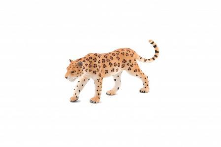 Фигурка Animal Planet Леопард L Mojo