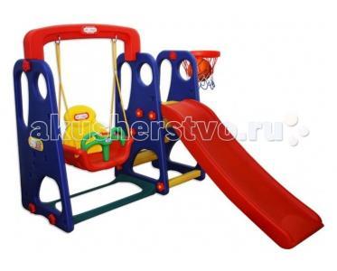 Игровая зона GO-020-1 Gona Toys
