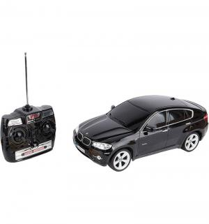 Машина на радиоуправлении  BMW X6 33 см 1 : 14 GK Racer Series