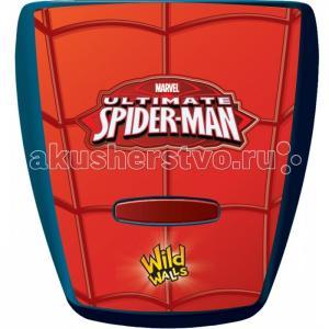 Настенный проектор Человек-паук: Паутина In My Room Marvel Uncle Milton