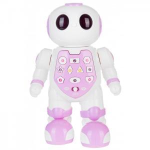 Интерактивный робот Умничка OTC08747 Ocie